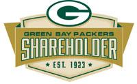 Packers Shareholders Logo